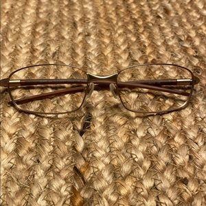 Nike glasses frames